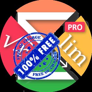Scalar Pro PROMO - 2019/03